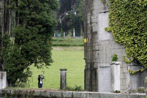 В Испании продают летний дворец генерала Франко за €8 млн