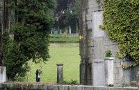 В Іспанії продають літній палац генерала Франко за €8 млн