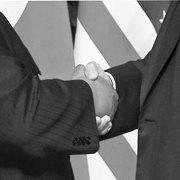 Зустріч Кіма і Трампа. Чи має вона додану вартість?