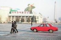 КНДР відмовиться від планової економіки