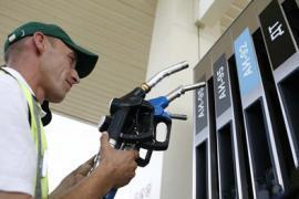 Бензин подорожает до 9,4 гривен уже на этой неделе