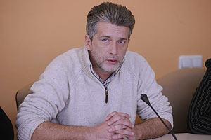 Самовыдвиженцы оживят выборы, - Куликов