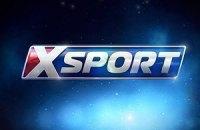 Нацрада подає позов про анулювання ліцензій каналу Xsport