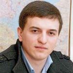 Присяжнюк Александр Андреевич