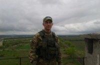 За добу на Донбасі загинув один боєць, троє отримали поранення