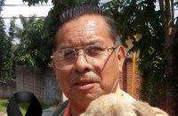 У Мексиці застрелили політичного радіожурналіста
