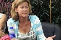 Справу про наклеп проти ялтинської активістки розглянуть в адигейському аулі