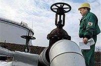 РФ и Украина обсудят увеличение поставок нефти