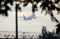 Россия продолжит ограничение авиасообщения с Турцией, - СМИ