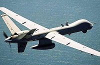 Пакистан просить США припинити бомбити свою територію