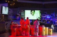 """В арт-пространстве Plivka покажут запись оперы """"Le Grand Macabre"""" Дьердя Лигети"""