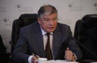 Україна впоралася з організацією Євро-2012 дуже добре, - Червоненко