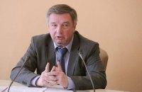 Юрчишин: экономика уже не растет