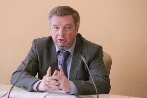 Юрчишин: економіка вже не зростає