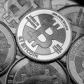 Криптоиндустрия 2.0, таможенный блокчейн и продажа биткоинов оффлайн