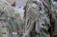Перед відправленням у зону ООС військові проходитимуть двотижневий карантин