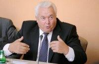 У Партії регіонів розкритикували ідею Яценюка про люстрацію