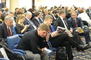 Совет адвокатов не будет принимать решений, пока не разберется с Высоцким