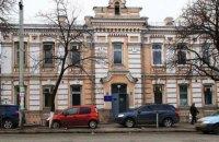 Громадський бюджет-2020: демократія участі по-київськи?