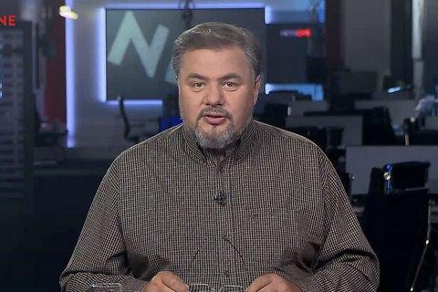 Нацрада призначила позачергову перевірку телеканалу NewsOne