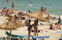 На Майорке ввели штрафы для отдыхающих