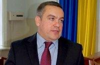 """Головою """"Укртрансгазу"""" призначили близького до Григоришина менеджера"""