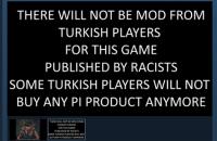 Лист запорожців до султана спровокував скандал у комп'ютерній грі