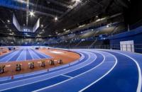 Сборная Украины по легкой атлетике осталась без медалей на чемпионате мира в помещении
