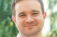 Держсекретар МОЗ Артем Янчук пішов у декретну відпустку
