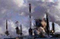 На Днепропетровщине возбуждено 5 уголовных дел за загрязнение воздуха