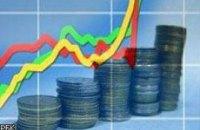 Украина формально вышла из рецессии