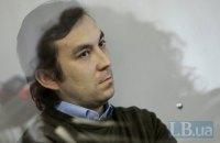 Адвокат Єрофєєва заперечує його смерть