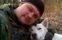 """""""Днепр-1"""" сообщил о гибели своего бывшего бойца 2 января"""