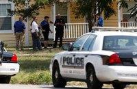 У Каліфорнії обстріляли поліцейських: один загиблий, двоє поранених