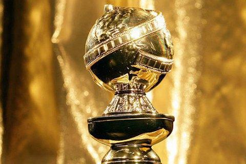 """В Лос-Анджелесе объявили номинантов на """"Золотой глобус""""-2018"""