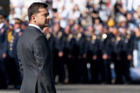 7 доказів того, що президент Зеленський концентрує владу