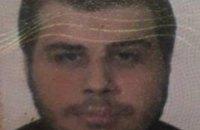 Підозрюваний у вбивстві харківських студенток визнав свою провину