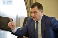 Рахункова палата заявила про ризики невиконання держбюджету
