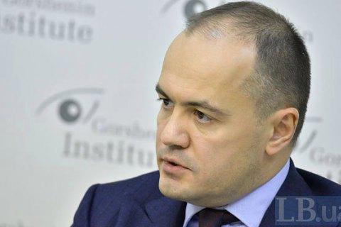 """Західним інвесторам подобається сьогоднішній """"драйв"""" в Україні, - гендиректор ДТЕК"""