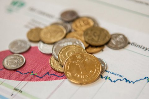 Цены возрастут: украинцев предупредили оминусах замены купюр намонеты