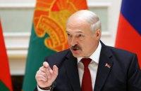 Колишній літак Лукашенка виставили на продаж за $2 млн