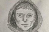 Поліція затримала підозрюваного в замаху на 19-річну дівчину в Києві