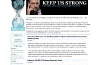 Сайт WikiLeaks зазнав хакерської атаки