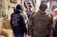 На Одещині викрили шахраїв, які переправляли ромів до Франції й отримували їхні виплати біженців