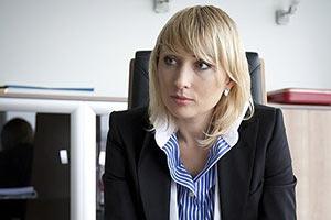 Виктория Тигипко инвестирует в развитие социальных игр