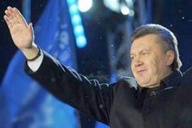 Нацсовет отложили вопрос о регистрации Первого телеканала РФ