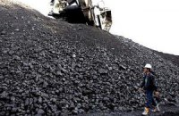 Порошенко підтвердив плани закупівлі вугілля в ДНР і ЛНР