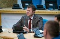 Река может стать двигателем развития украинской экономики, ожидаемая доля вклада в ВВП 0,1%, - Криклий