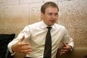 Азаров и другие чиновники провоцируют рост цен, - мнение