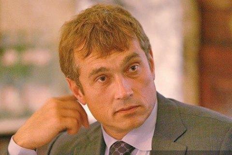 У Хмельницького стверджують, що інцидент з пляжем в Одесі вплине на інвестиційну привабливість України